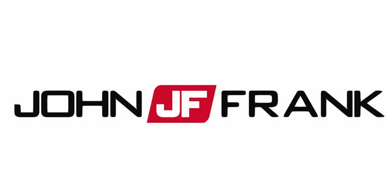 Ανδρικό Boxer John Frank 3pack - Jf3bnsb02 - Πολύχρωμο