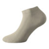Κάλτσα τερλίκι Walk -w 324-19 Μπεζ
