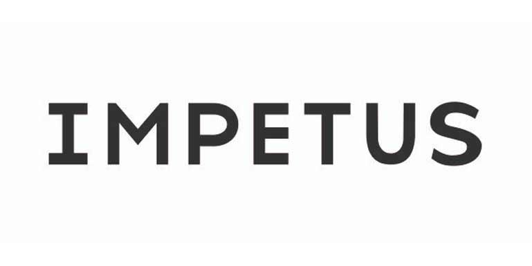 Slip Impetus 2 pack- P2139B89 Πολύχρωμο