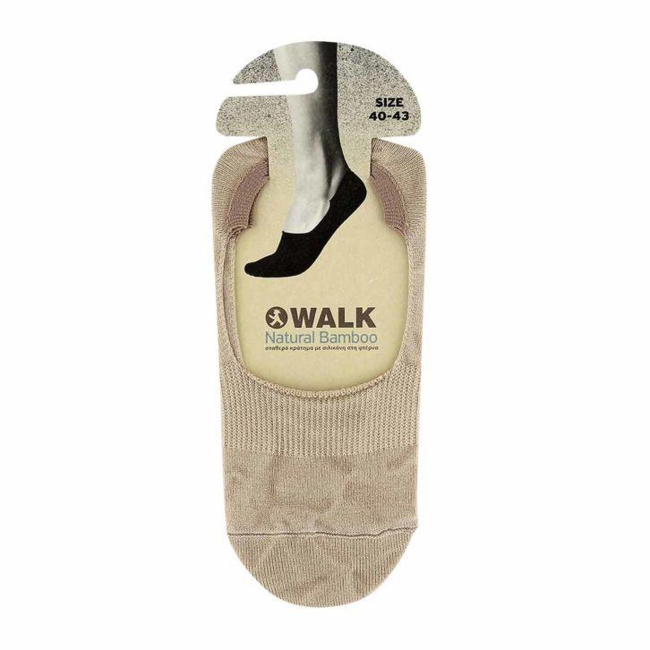 κάλτσα Walk - 734