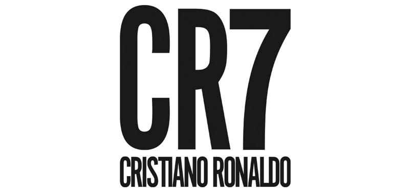 Ανδρικό Slip Cristiano Ronaldo (CR7) 3pack - 8100-66-700