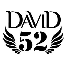 Ανδρικό Μαγιώ David52 - dm8-014 Πολύχρωμο
