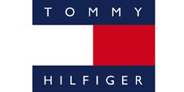 Γυναικείο String 3-pack Tommy Hilfiger UW0UW00048-012 Πολύχρωμο