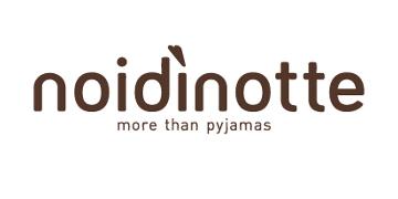 Ανδρική ρόμπα Noidinotte FC2101 πολύχρωμη
