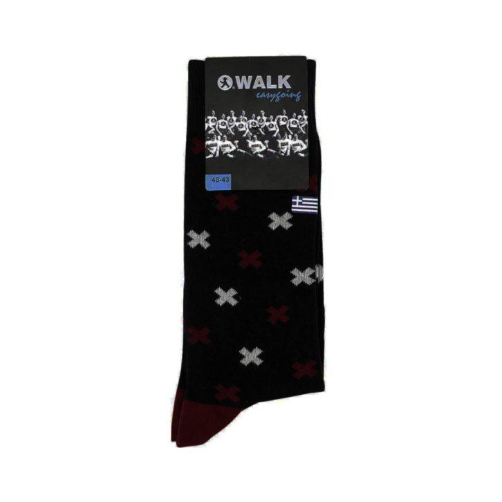 Ανδρικές κάλτσες από κορυφαία brands. Ποιότητα και τιμές ασυναγώνιστες 6173d693ed8