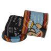 μποξερακι-Paul-Frank-COMIC-0110250-emprime-4