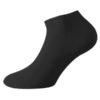 Κάλτσα τερλίκι Walk -w 324 Μαύρο