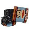 Ανδρικό Boxer Paul Frank 0110255-Πολύχρωμο