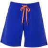 Ανδρικό Μαγιό Σορτς Bluepoint - 901600-14 Μπλε