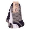 Κάλτσες John Frank 3pack - JF3SSEF19S35 Πολύχρωμες