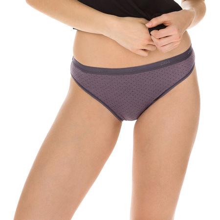 Γυναικείο 3 pack Slip Dim Les Pockets - Πολύχρωμο