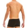 09921_black_modus_vivendi_gay_underwear_seamless_line_boxer__2_